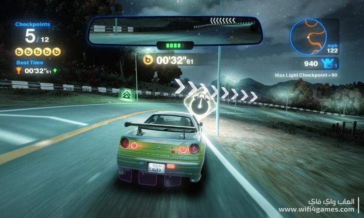 تحميل لعبة تصليح السيارات للكمبيوتر