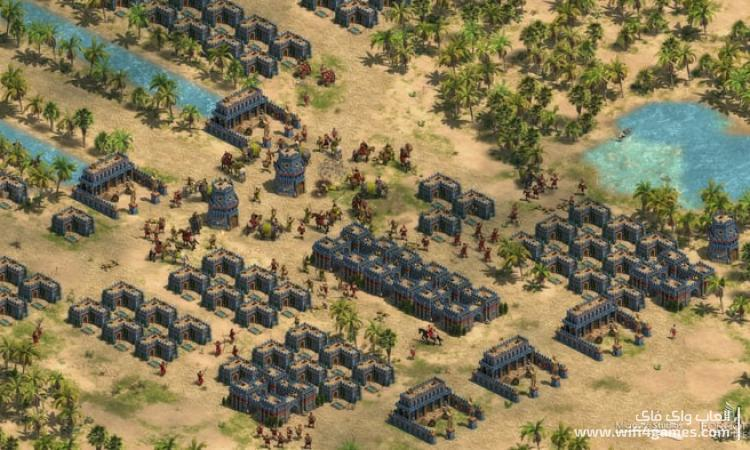 Age of Empires: Definitive Edition Buy